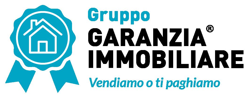 Gruppo Garanzia Immobiliare